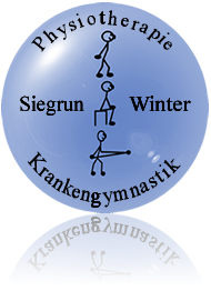 Physiotherapie Winter Logo